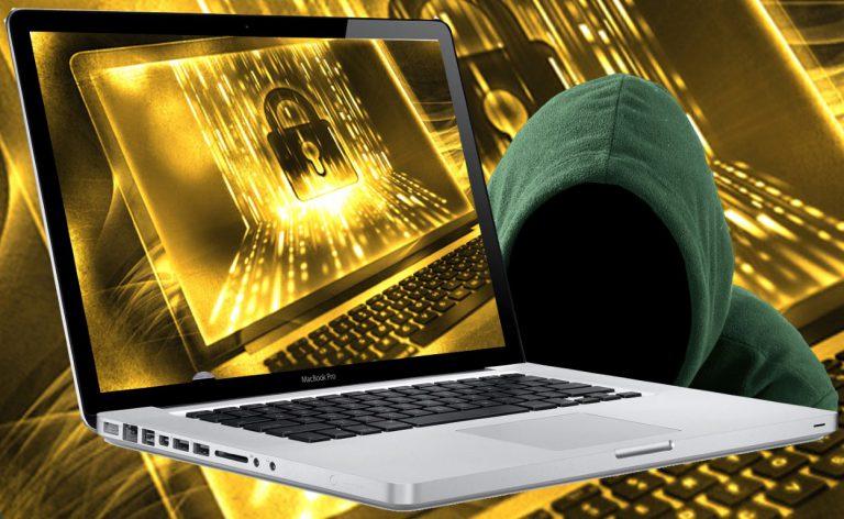 Mac OS X Berhasil Ditembus Ransomware KeRanger