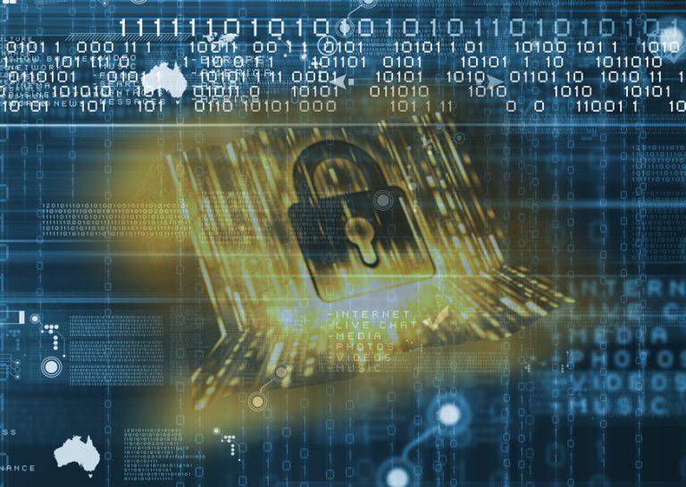 Ransomware Serang Mac OS X, Bagaimana untuk Mencegahnya?