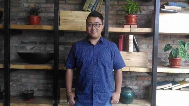 Tren Startup: Tiga Sektor yang Eksis di Tahun 2016