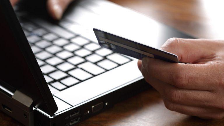 Verisign: Transaksi Online Sudah Menjadi Aktivitas Umum Pengguna Internet Indonesia