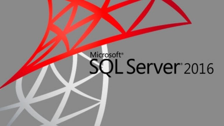 Microsoft Rilis Microsoft SQL Server 2016