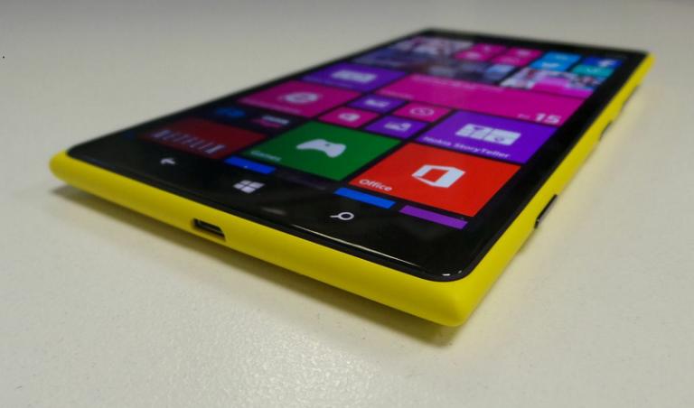Selamat! Pengguna Lumia Lawas Mulai Cicipi Windows 10 Mobile