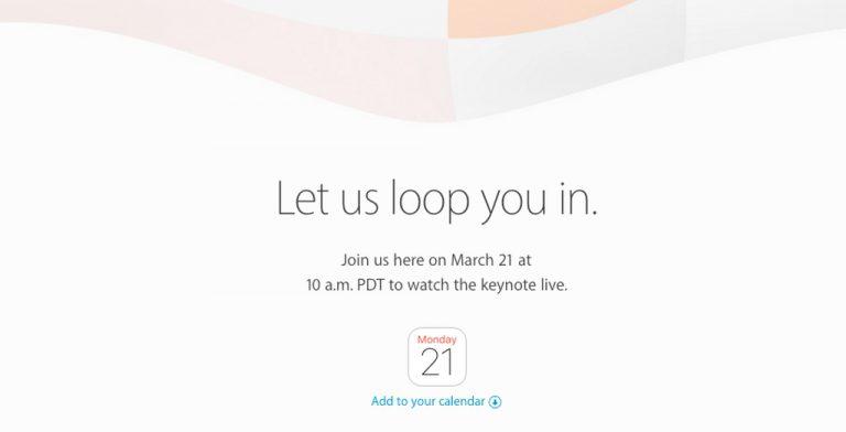 Mau Tahu Produk Terbaru Apple? Tunggu Live Streaming Tengah Malam Ini