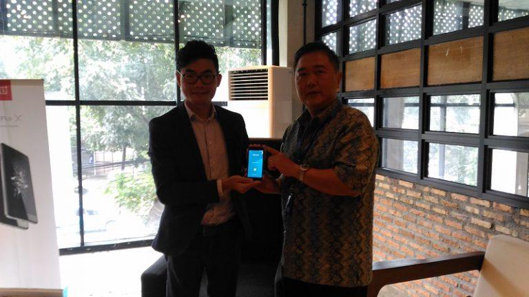 OnePlus X Dibanderol Rp 3 Jutaan, Flash Deal di Blibli.com