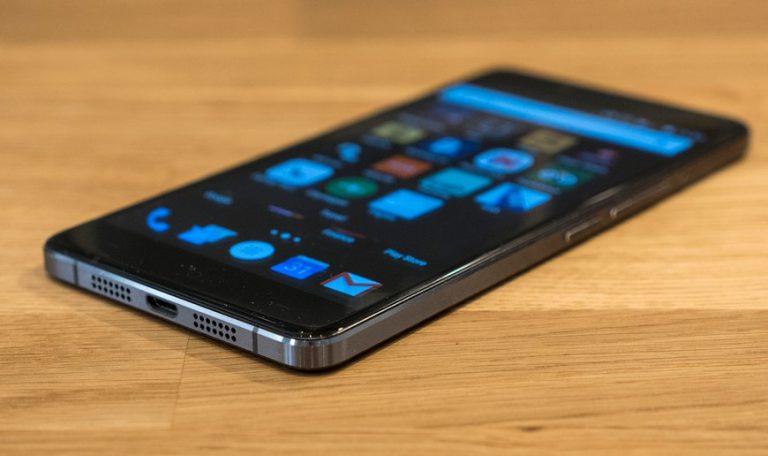 Spesifikasi Lengkap OnePlus X yang Masuk Pasar Indonesia