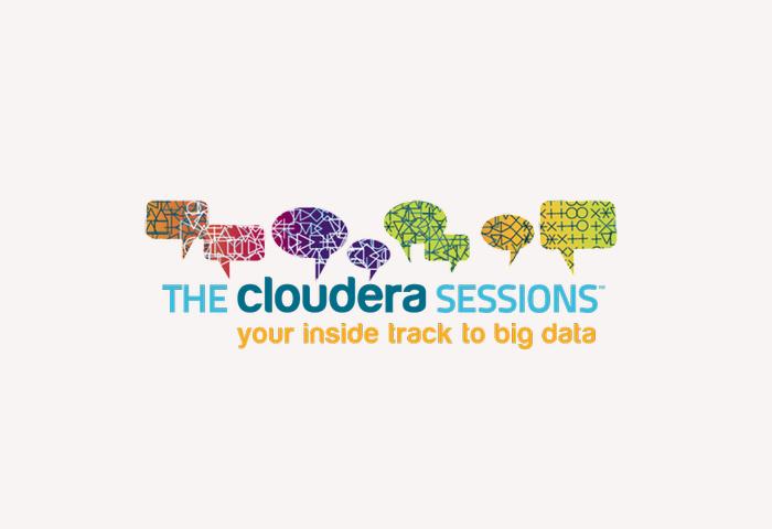 6 April 2016: Indonesia Menjadi Tuan Rumah Cloudera Sessions 2016