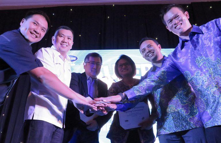 Hadirkan Layanan Menarik, Inilah Kolaborasi XL dan Indovision