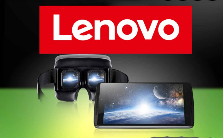 Sold Out, Pre Order Lenovo VIBE K4 Note di Sejumlah eCommerce