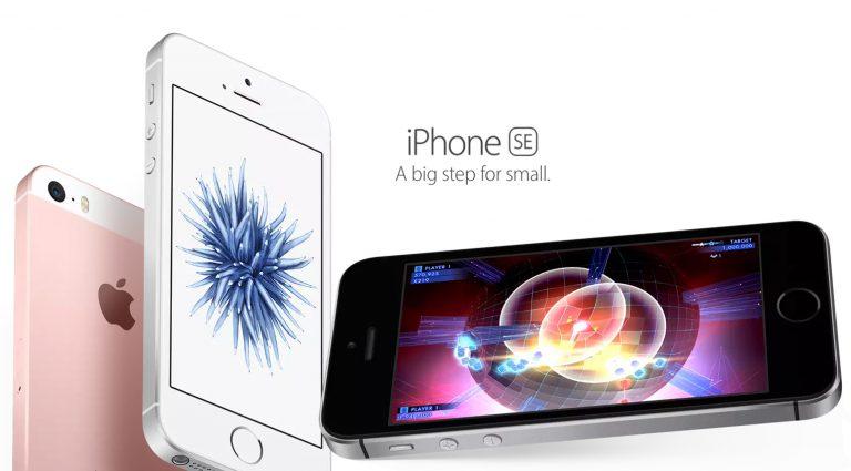 Berapa Estimasi Harga iPhone SE dan iPad 9.7 di Indonesia?