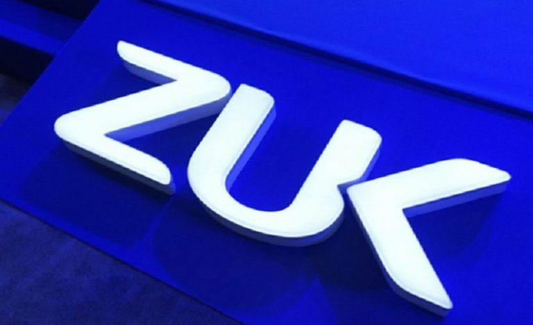 ZUK Berencana Perkenalkan Z2 Pro, Penerus ZUK Z1