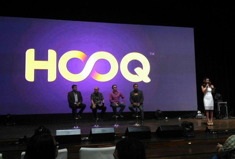 Mulai dari AADC Hingga Film Warkop Hadir Eksklusif di HOOQ