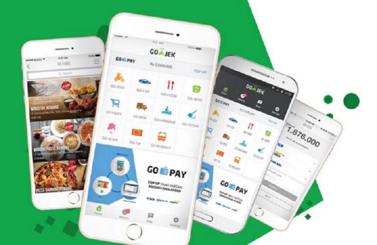 Saingi Uber dan GrabCar, Go-Jek Hadirkan Go-Car