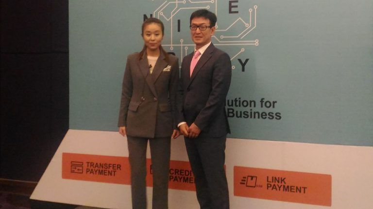 NICEPay Hadir di Indonesia, Solusi Payment Gateway untuk E-Commerce