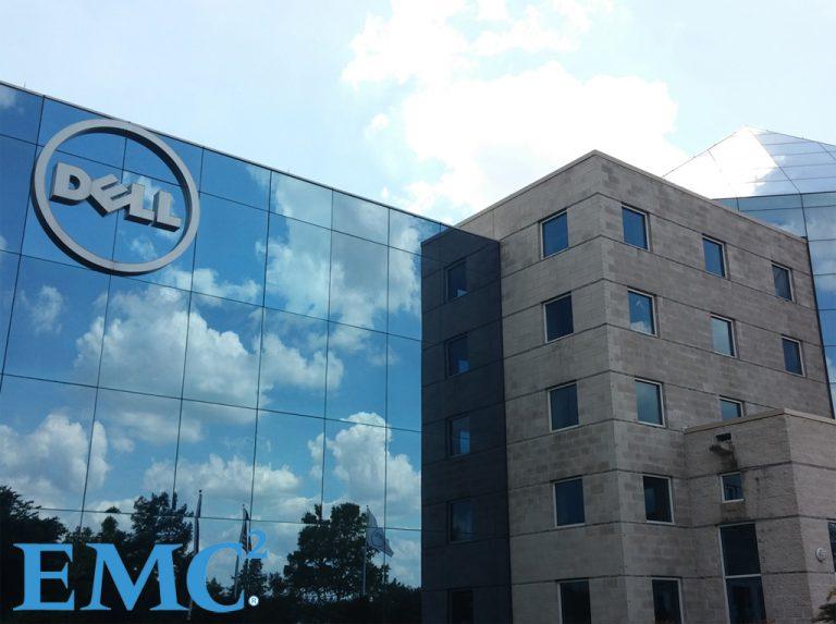 Dell Lakukan Rebranding Menjadi Dell Technologies