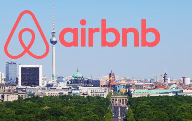 Tekan Kenaikan Harga Properti, Berlin Larang Sewakan Rumah atau Apartemen di Airbnb