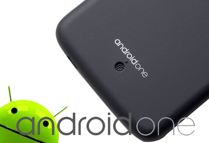 Setelah Berjalan Dua Tahun, Apa Kabar Android One?