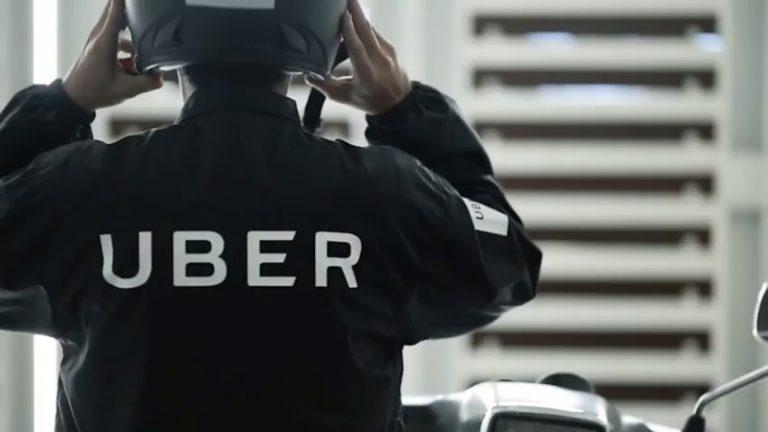 Banyak Permintaan, Uber Hadirkan Fitur Family Profile untuk Konsumen Indonesia