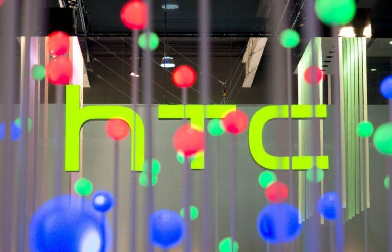 Pasca Rilis HTC 10, Bisnis Awal Tahun HTC Masih Relatif Kelabu