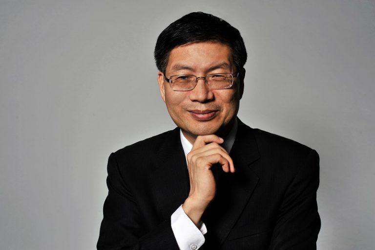 CEO ASUS: Keluarga ZenFone 3 Didominasi Prosesor Qualcomm