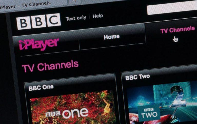 Tidak Mau Kalah dengan Netflix, BBC Bakal Luncurkan Britflix