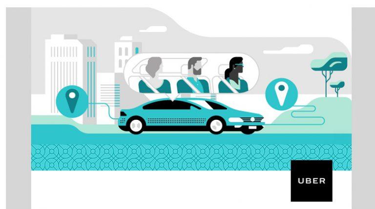 uberPOOL, Layanan Baru Uber untuk Berbagi Perjalanan Meluncur di Jakarta