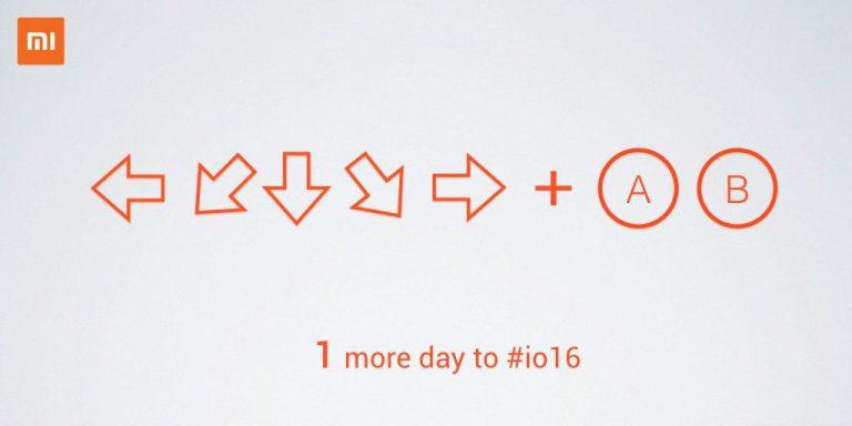 Hugo Barra Indikasikan Kehadiran Xiaomi Android TV di Google I/O 2016