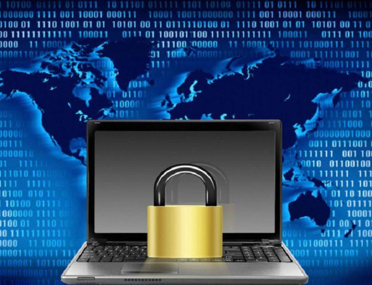 Vaksin.com: File Dikunci Ransomware Teslacrypt, Ini Penanggulangannya