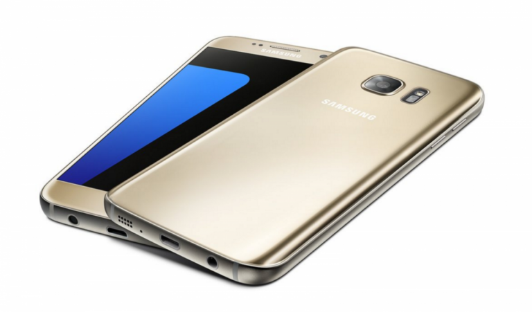 Di Pasar India, Smartphone Premium Samsung Pukul Jatuh iPhone