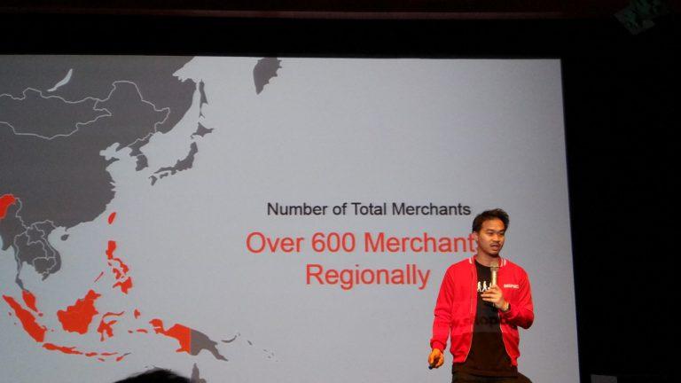 ShopBack Hadir di Indonesia, Tawarkan Konsep Belanja dengan Cashback Reward