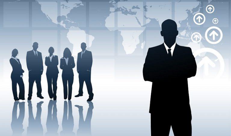 LinkedIn: Pekerja Profesional Indonesia Pede Dalam Bercerita Tentang Pencapaian Karier