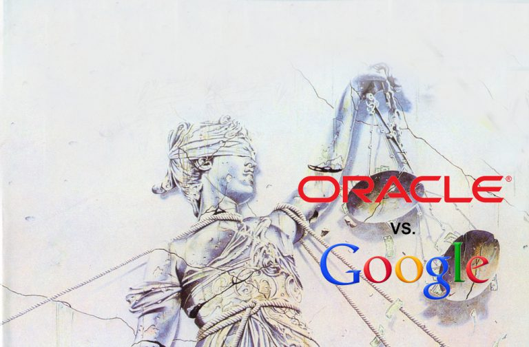 Berseteru Enam Tahun Soal Paten Java di Android, Google Akhirnya Menang dari Oracle