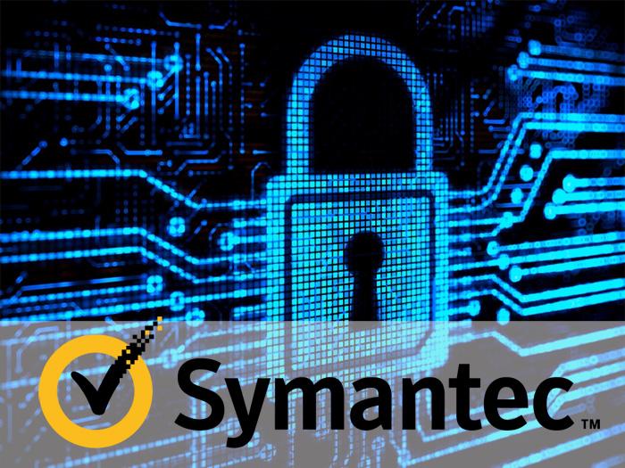 Symantec Berhasil Identifikasi Malware yang Menyerang Jaringan SWIFT Antar-Bank