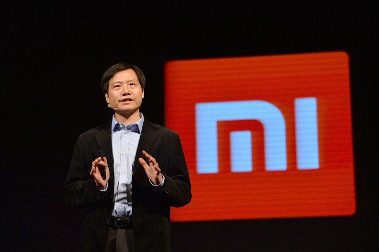 Lei Jun: April 2016 Xiaomi Kuasai Pasar Smartphone Tiongkok, Samsung Paling Buncit