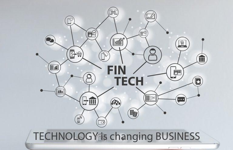 Riset Cisco: 4 dari 10 Bank Ritel Terancam Tersingkir oleh Inovasi Teknologi yang 'Disruptive'