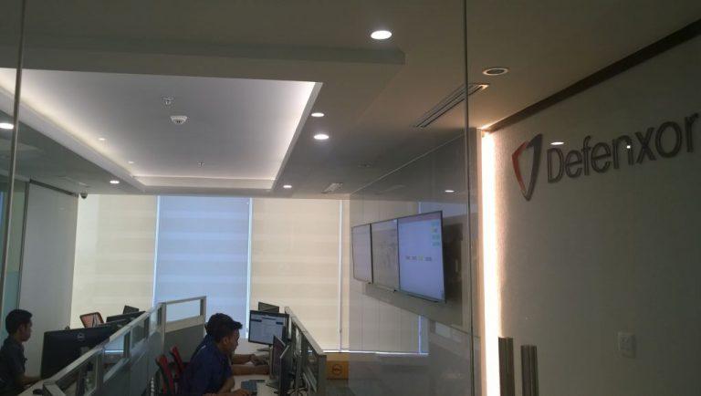 Amankan Data Perusahaan dari Serangan Cyber, Defenxor Buka 'Security Operations Center' Pertama di Indonesia