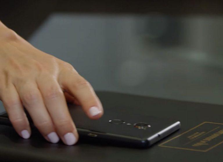 Computex 2016: HP Elite x3 Menjadi Phablet Windows 10 Mobile Pertama dengan Sensor Sidik Jari
