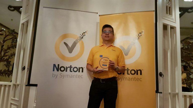 Ini Tips Norton by Symantec Untuk Orangtua agar Anak-anaknya Terhindr Kasus Cyberbullying