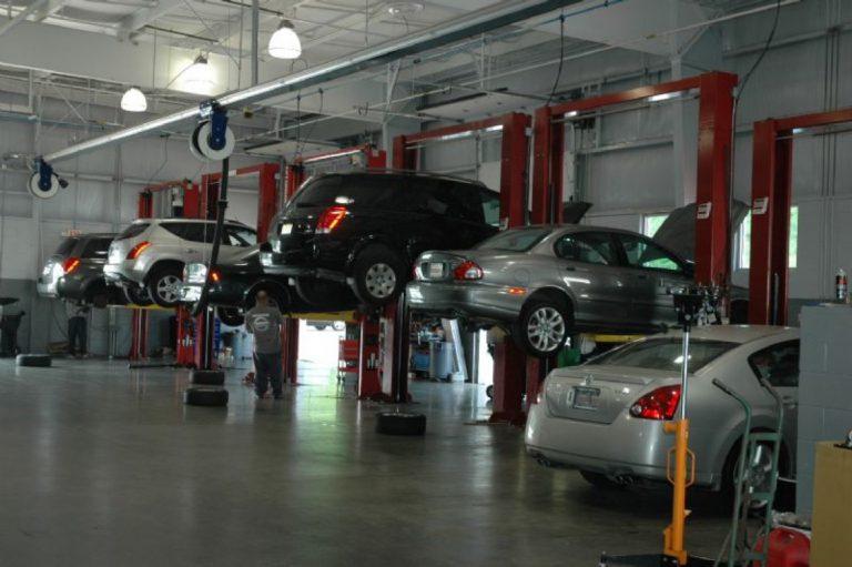 Nissan dan Datsun Gelar Program Spesial Khusus untuk Hadapi Mudik Lebaran