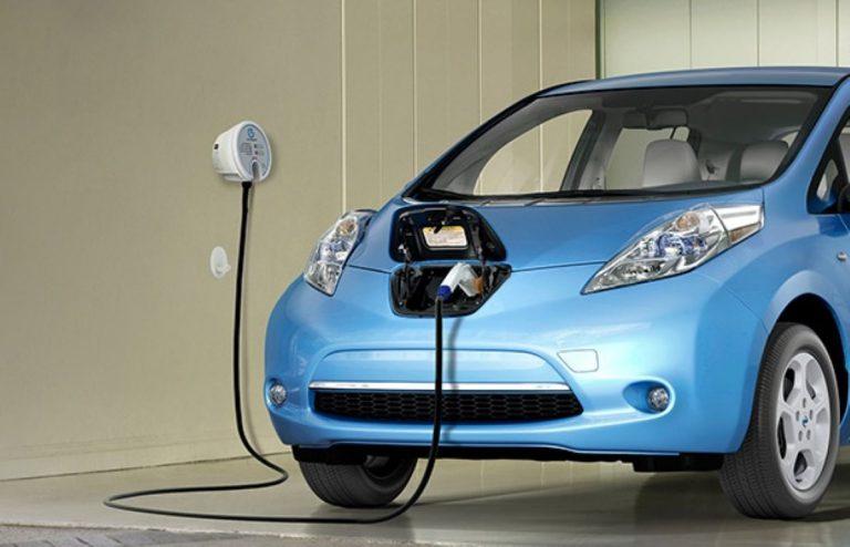 Tahun 2025 Semua Mobil Di Norwegia Berbasis Listrik