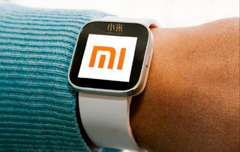 Analis: Dalam Waktu Dekat Xiaomi Akan Rilis Smartwatch Perdananya