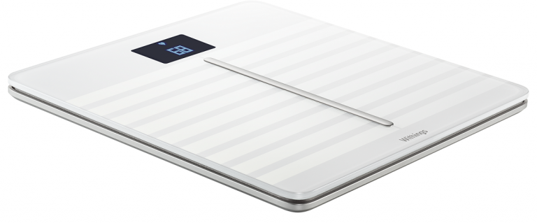 Nokia Technologies Hadirkan Withings Body Cardio, Perangkat Cerdas untuk Kesehatan