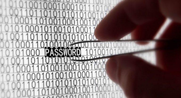 Norton by Symantec: Password Adalah Kunci Kehidupan Online Anda!