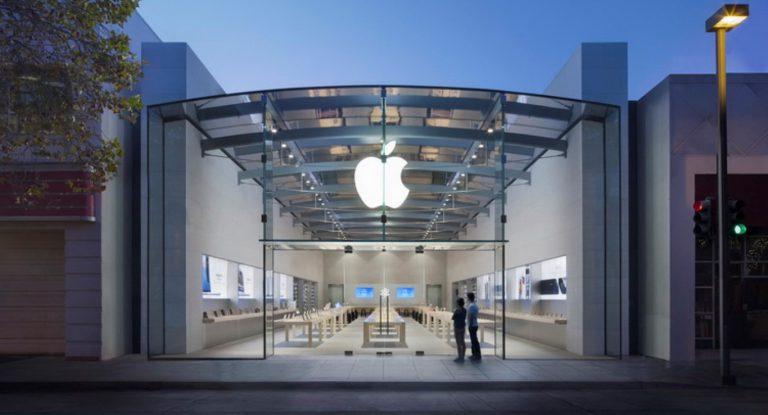 Apple Ingin Gantikan Sistem Kunci Konvensional dengan Smartphone?