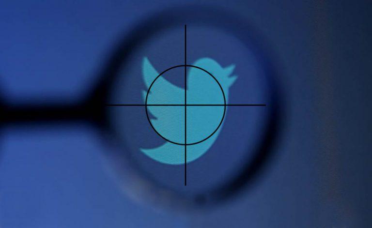 Penjelasan dan Tips Twitter agar Akun Pengguna Aman dari Aksi Peretasan