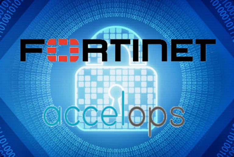 Incar Pasar SIEM yang Terus Meningkat, Fortinet Akuisisi AccelOps