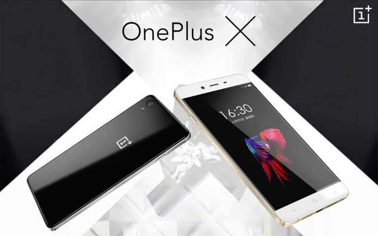 Fokus pada Produk Flagship, OnePlus Belum Berencana Buat Penerus OnePlus X