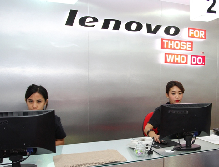 Lenovo Tawarkan Tujuh Layanan Purna Jual Menarik Apabila Membeli Komputer Lenovo