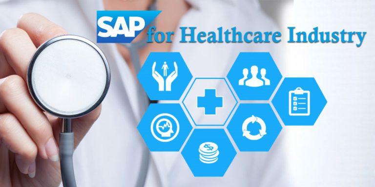 Biaya Kesehatan Semakin Mahal, SAP Luncurkan Platform SAP Connected Health
