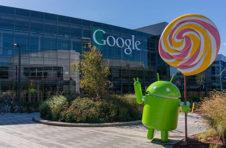 Ajak Temukan Bug di Android, Google Akan Lebih Banyak Gelontorkan Uangnya