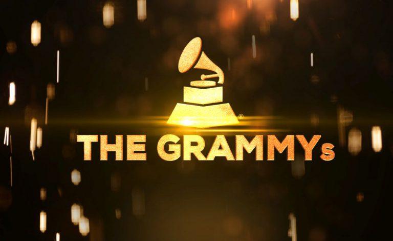 Pertama Kalinya, Rekaman Lagu/Album yang Hanya Ada di Streaming Masuk Nominasi Grammy Awards ke-59